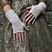 Edgerton Gloves pattern