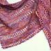 Taina pattern