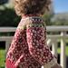 Noomi Cardigan pattern