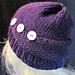 Farica Hat pattern