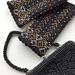 Missa Brevis Cuffs pattern