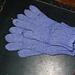 Joan Gauntlet Gloves pattern