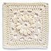 Amaryllis pattern
