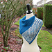 Elowen Cowl pattern