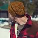 Nakai Peak Hat pattern