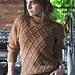 Cork Pullover pattern