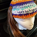Stacey's pigtail hat pattern