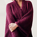 Commodus Home Robe pattern