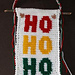 Ho Ho Ho pattern