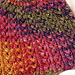 Sweetest Baby Hat pattern