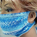 Surgical Mask pattern