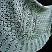 Kimani pattern