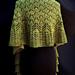 Talise pattern
