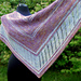 Shila pattern