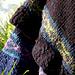 Highland Fling pattern