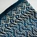 Medee pattern