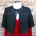 Annie's Shawl pattern
