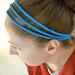 Three Strand Headband pattern