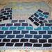Brick Pattern pattern