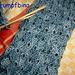 sukanvarsi pattern