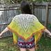 ke aloha pattern