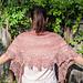 Garden Lattice pattern