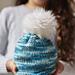 Little Hat pattern