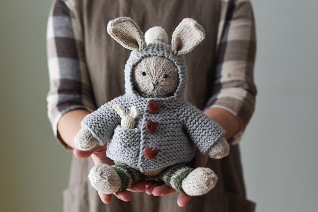 Size #552 Details about  /Bunny Rabbit Jackrabbit Decal Sticker Choose Pattern