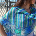 Naia pattern