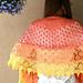 Solfrid pattern
