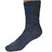 Southwark Spire Socks pattern