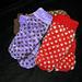 Thrummed Mittens Top Down pattern