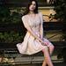Dress Pearl pattern
