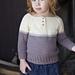 Juniper Sweater pattern