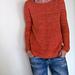 Gretchen Pullover pattern