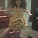 Sunny Ruffle Dress pattern