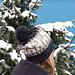 Alpaca My Hat pattern