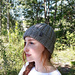Woodsman Tuque pattern