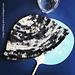 Nikko Summer Hat pattern