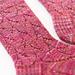 Tellico Ripples pattern