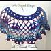 Lace Topper pattern