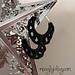 Timeless Crochet Earrings pattern
