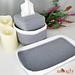 Pampering Vanity Set: Tissue Box Organizer & Tray pattern