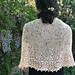 Pumarada pattern