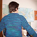 Knit-Down, Made-to-Measure Jumpers pattern
