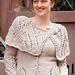 Lady Lovelace pattern