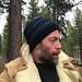 Humboldt Hat pattern