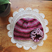 Anemone Cloche pattern
