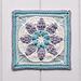 Sharyn Square pattern