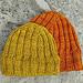 Practical Hat pattern